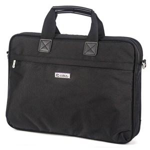 [特價]KAIBIA - 素雅美型公事包 - KD-3091