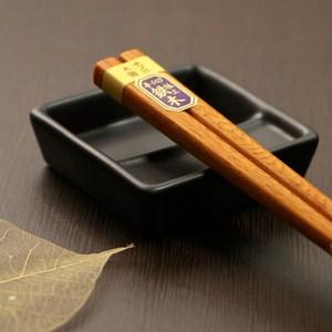 JoyLife 金檀木筷10雙組