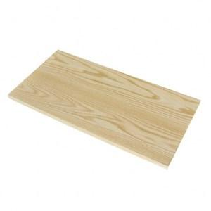 美耐面E1層板60*30cm 浮雕淺木紋