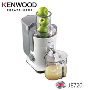 英國 Kenwood 高效能榨汁機 JE720