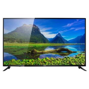 【奇美】 55吋電視 TL-55A500