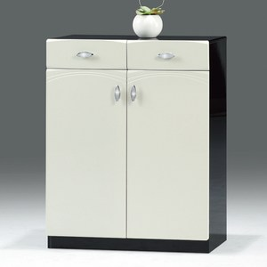 【YFS】麥克鞋櫃-80x31.5x101cm