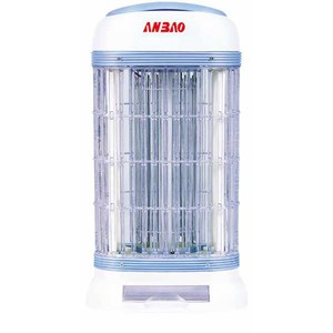 【安寶】10W捕蚊燈(AB-8255)