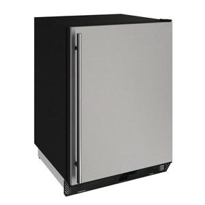 美國 U-line 1024R 冷藏冰箱