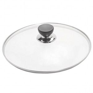 玻璃鍋蓋24cm