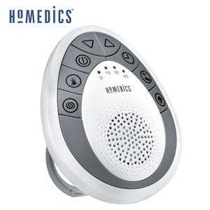 美國 HOMEDICS mini攜帶式除噪助眠機 SS-1200