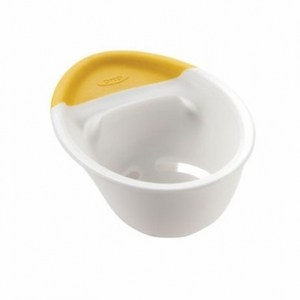 OXO 三合一分蛋器