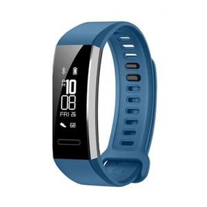 HUAWEI 華為 Band2 PRO 智慧手環 (藍色)
