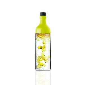 MIX油醋瓶160ml-萊姆黃