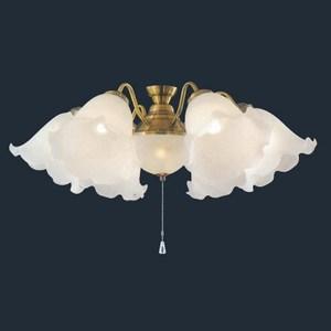 吊扇用燈具_BM-11123