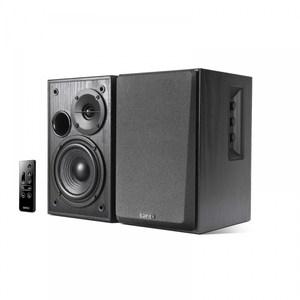Edifier R1580MB 2.0聲道藍牙喇叭黑色