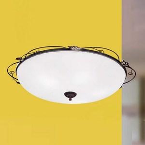 YPHOME  五燈吸頂燈 FB40934