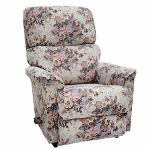 La-Z-Boy 搖椅式休閒椅 10T552 布款 花色