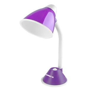 【日象】紫漾護眼檯燈(LED白光) ZOEL-D902WD