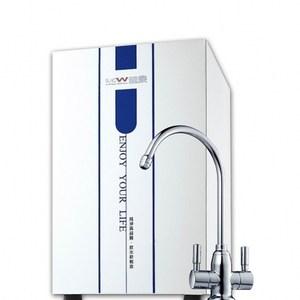 龍泉 LC-686 廚下型冷熱飲水機 (6公升 含鵝頸 ) 含安裝