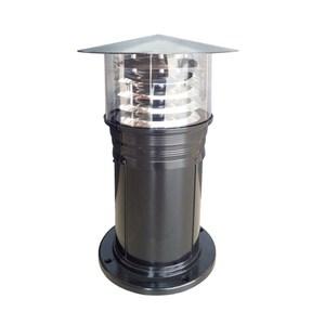 達倫草坪燈