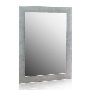銀紗膠合明鏡附平台