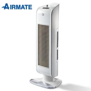 AIRMATE艾美特 人體感知陶瓷電暖器(HP12016M)