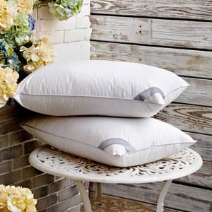 【BBL Premium】JIS20/80 蓬彈羽絨枕(一顆)