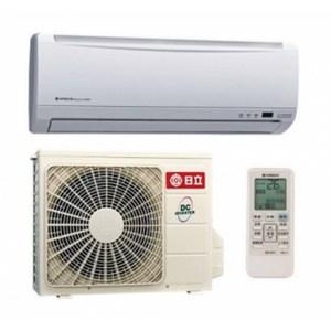 日立冷暖變頻一對一分離式冷氣RAC-28YK/RAS-28YK