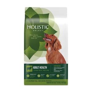 活力滋 成犬羊肉低敏除臭配方-4磅X1包