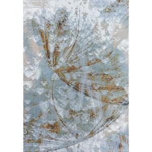 蘿娜地毯160x230cm 荷斯