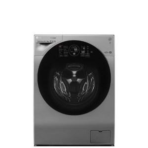 LG滾筒洗脫烘-12公斤洗衣機WD-S12GV