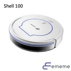EMEME掃地機器人吸塵器 Shell 100
