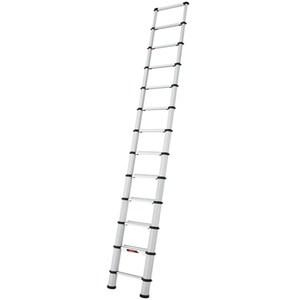 長谷川Hasegawa設計好梯-伸縮直梯