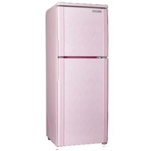 【SAMPO聲寶】140L雙門冰箱 SR-L14Q(R5)