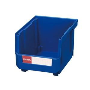 耐衝擊239零件整理盒(20入)