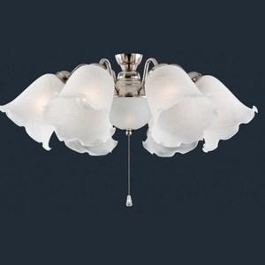 吊扇用燈具_BM-11121