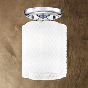 YPHOME 玻璃吸頂燈 S85535H