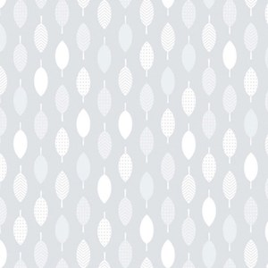 韓國素面蕾絲窗貼 100x200cm LSP13B