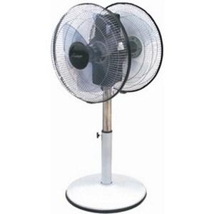 雙生 TWINGO 節能風球機雙面扇 立扇 T1