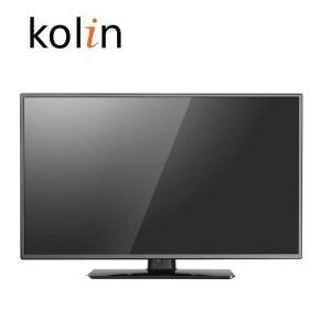 歌林32型HD液晶顯示器+視訊盒KLT-32EE02