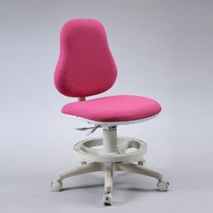 《C&B》資優家學童安全椅-粉紅色