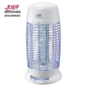 【友情牌】15W捕蚊燈 VF-1557
