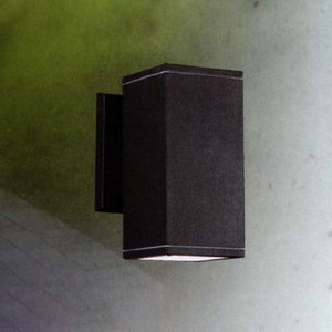 YPHOME 戶外壁燈 A16908L