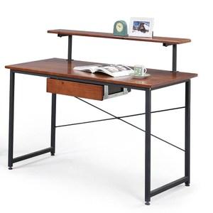 【obis】簡易4尺書桌(4尺 書桌)
