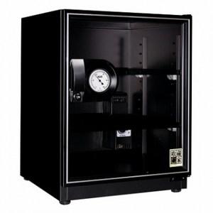 收藏家電子防潮箱 BQ-65