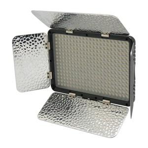 【ROWA 樂華】 LED-330W 可調亮度LED攝影燈