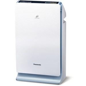 【Panasonic國際牌】空氣清淨機 F-PXM35W