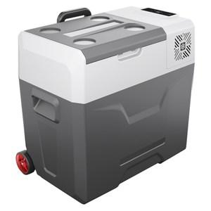 韓國LG壓縮機 LG30 30L單槽數位溫控行動冰箱