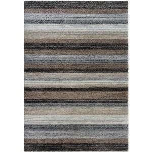 敦爾特地毯160x230cm 漢莎