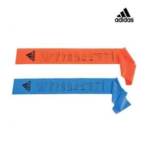 Adidas Training 多功能訓練拉力帶 2入