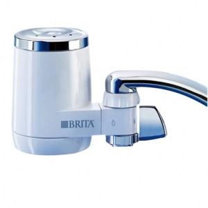 BRITA龍頭式濾水器ON TAP