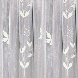 米亞雙層遮光窗簾200x165cm