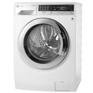 Electrolux 瑞典 伊萊克斯 EWW14012 洗脫烘洗衣機 220V