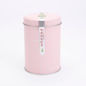 LOGOSte新台灣茶柚香高山紅茶2gx15